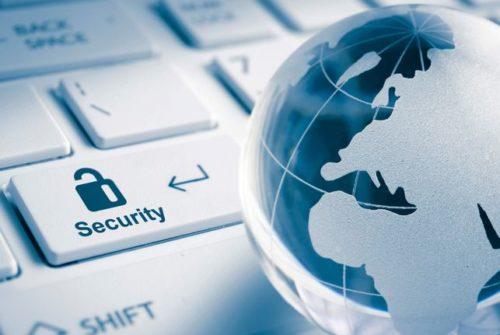 securite_640